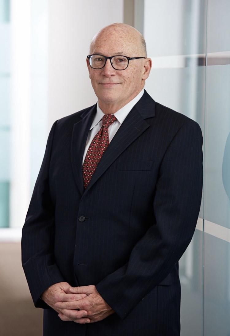 Jonathan H. Steinberg