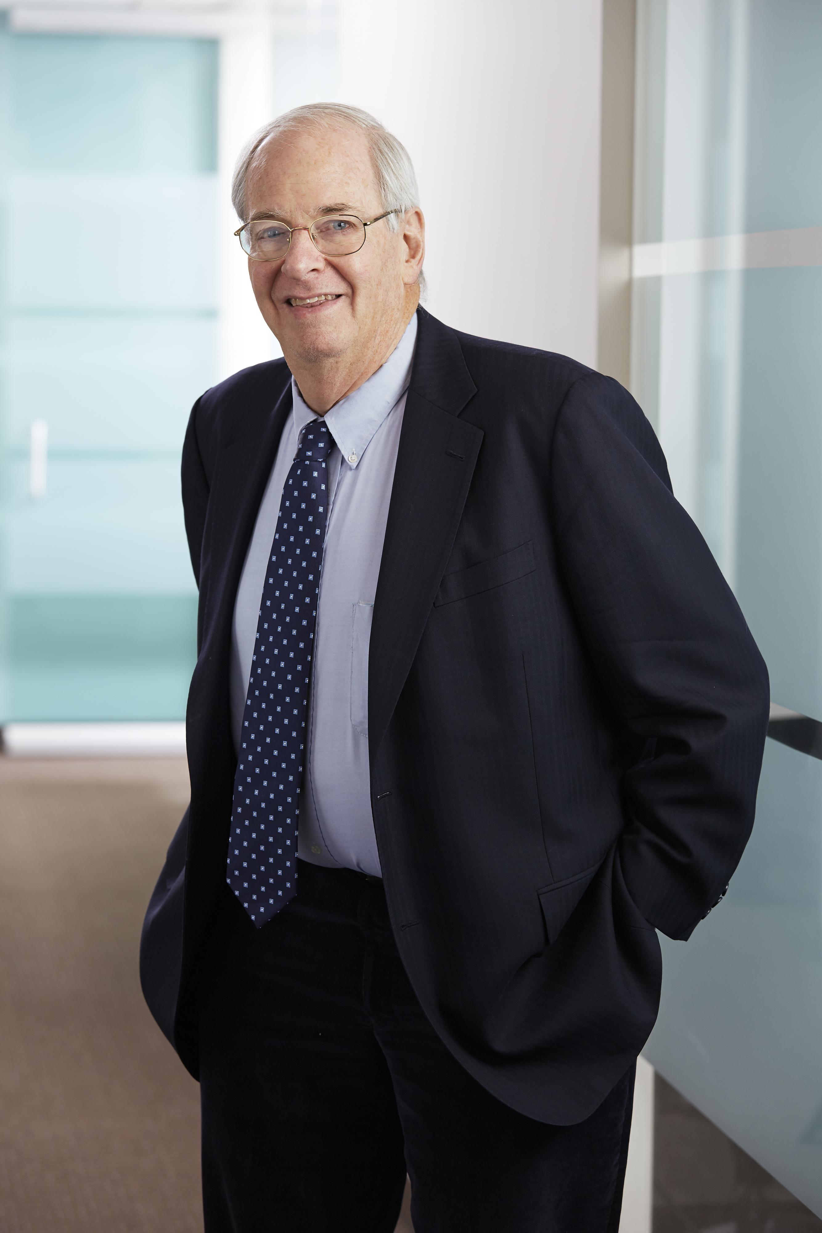 Daniel Lowenstein