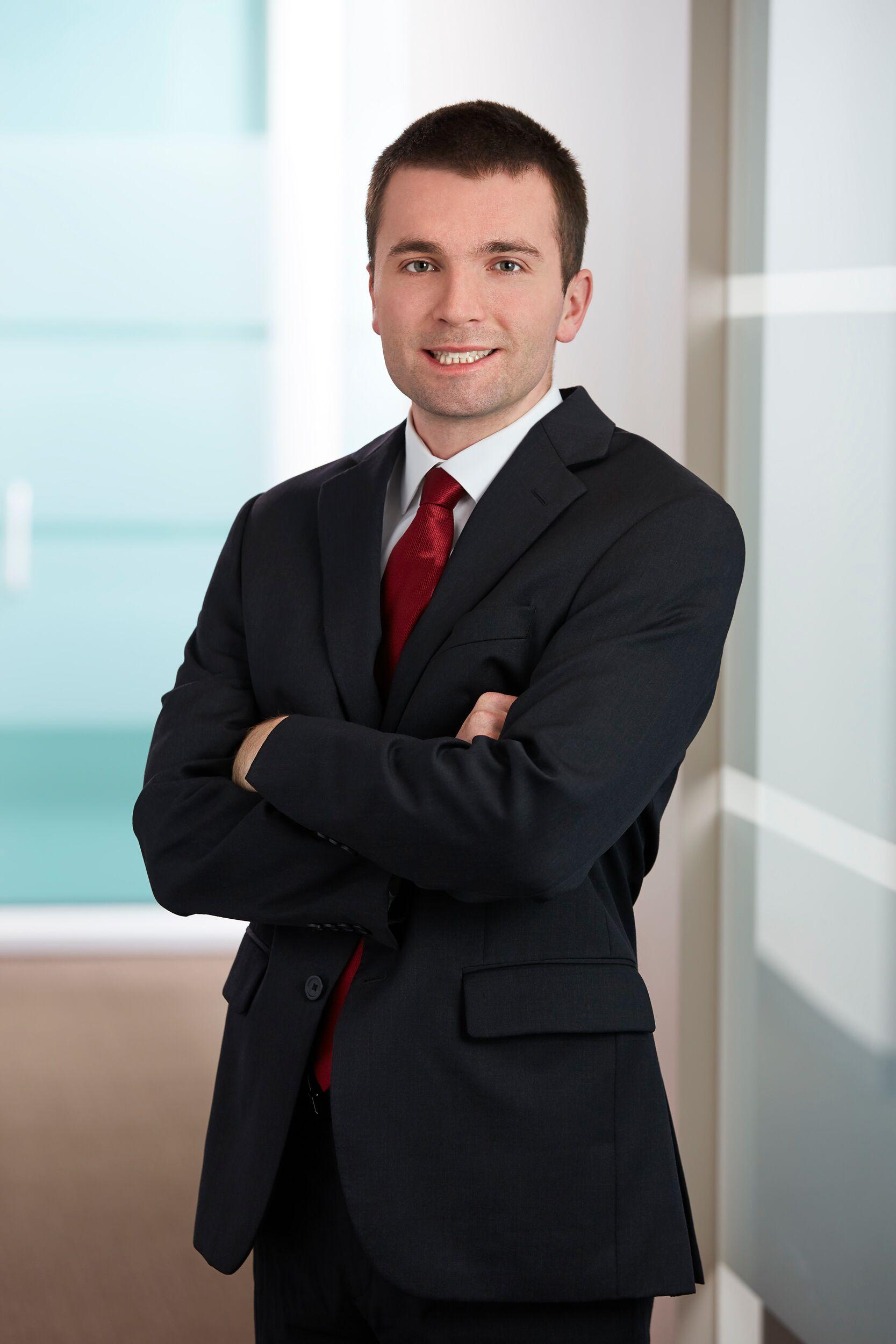 Jason Linger