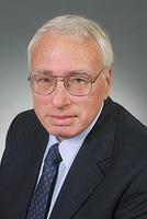 Peter Gregora